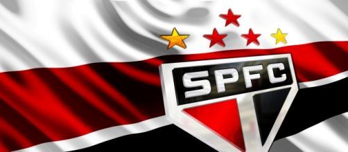 Tricolor joga contra o Strongest por um empate em La Paz