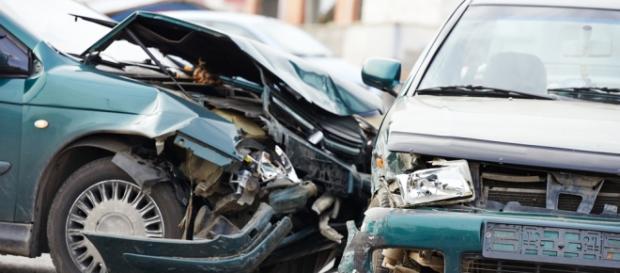 Las víctimas de accidentes de tránsito están más protegidas desde hoy.