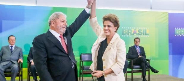 ONU elogia governo de Dilma e Lula no Brasil