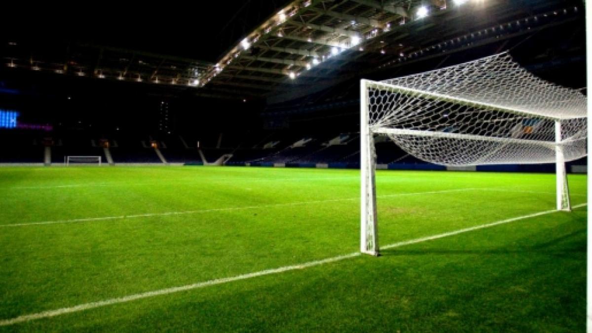 Ricardinho: «Fui dispensado do FC Porto por ser baixinho