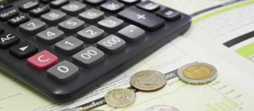 Riforma pensioni, comitati e sindacati in piazza