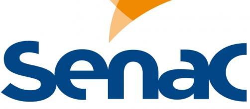 Senac oferece cursos gratuitos e online