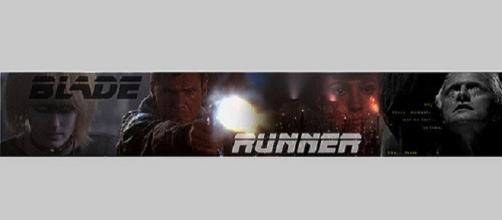 Sequel to sci-fi classic 'Blade Runner' planned