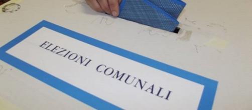 Sono 1371 i comuni chiamati al voto per la tornata elettorale di giugno.