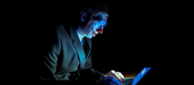 Falso hacker é jogada do BBB16