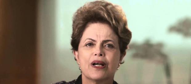 O partido de Dilma já fez 50 pedidos de impeachment.