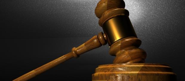 Una testimone: Veronica Panarello ed il doppio tradimento