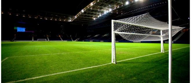 Futsal: Ricardinho conta como foi dispensado do FC Porto