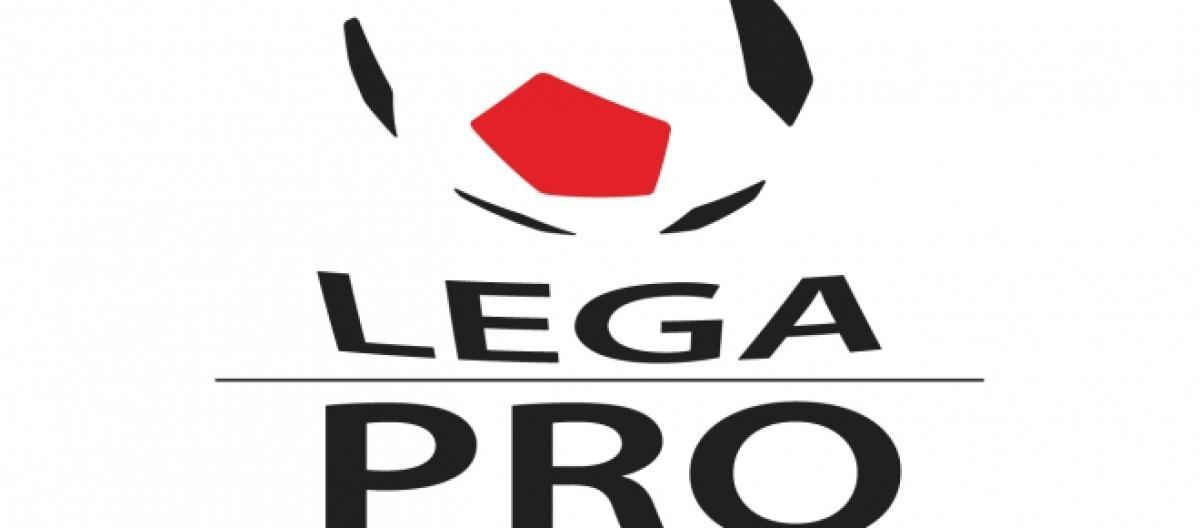 Calendario Lega Pro Foggia.Rush Finale Lega Pro I Calendari Di Benevento Foggia