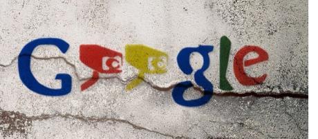 Google tiene acceso a más información sobre nosotros de lo que creemos