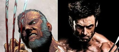 Comienza el casting para 'Wolverine: Old Man Logan' en Nueva Orleans y con el sus noticias