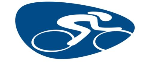 Crédito da foto: Reprodução/Site Oficial do Comitê Olímpico Brasileiro