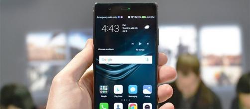 Huawei P9: ecco le offerte proposte da Tim, Vodafone e Wind sullo smartphone