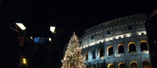Perche Si Festeggia Natale.Natale Di Roma Perche Si Festeggia Il 21 Aprile Nella