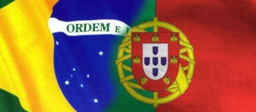 Relação bilateral entre Brasil e Portugal