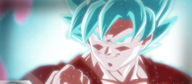 Dragon BAll Super - ranking capitulo 39