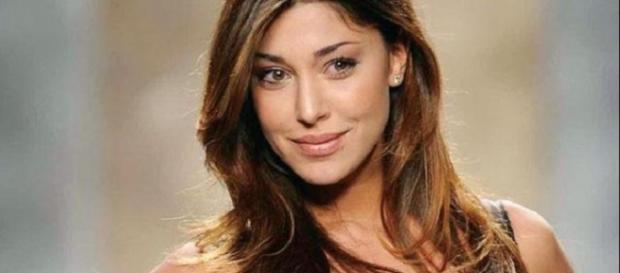 Gossip news, Belen Rodriguez: la decisione contro Cristina Buccino