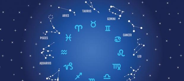 Horoscopul zilei de 22 aprilie 2016