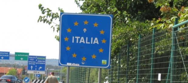 Italia a devenit o poveste amară pentru badante