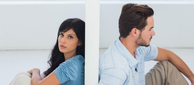 Padri divorziati: più tutele legali