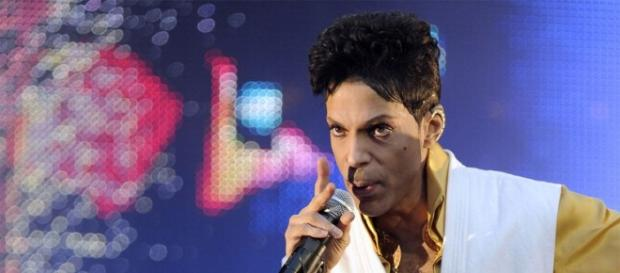 Prince la légende la Pop a été retrouvé décédé dans son studio d'enregistrement. Il avait 57 ans.