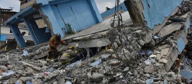 (Reprodução: Luiz Acosta AFP).