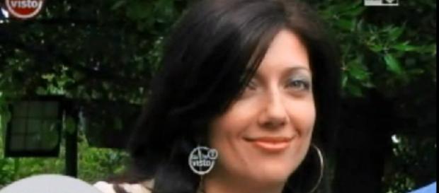 Roberta Ragusa: ultime news oggi 20 aprile