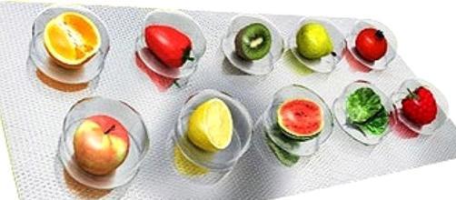 Alcuni nutraceutici migliorano i parametri metabolici.