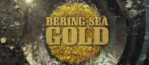 'Bering Sea Gold' screencap via Discovery