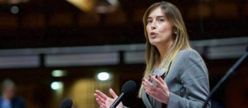 Carceri, amnistia e indulto, ministro Riforme Boschi alla Cedu di Strasburgo