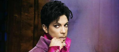 E' morto Prince, icona pop anni '80