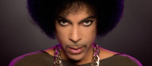 El icónico cantante ha muerto en su estudio de grabación