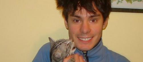 Giulio Regeni, trovato morto lo scorso 3 febbraio.