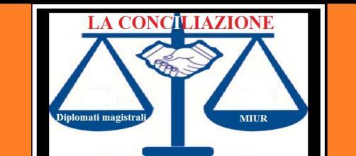 L'accordo tra il Miur e i diplomati magistrali