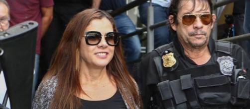Monica Moura complica a vida de Dilma e do PT