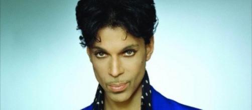 Morto Prince, aveva solo 57 anni