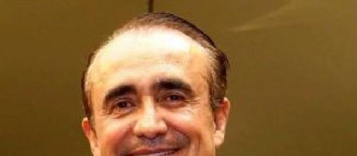 Pedro Ferriz de Con candidato independiente a la Presidencia de la Republica