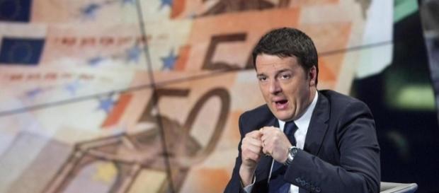 Bonus a 100 euro o taglio dell'Irpef?