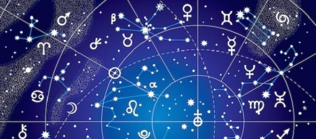Horoscopul zilei de 3 mai 2016