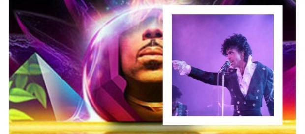 Morte de Prince pegou fãs de surpresa