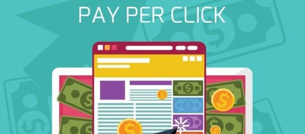 Pay per click: un fenomeno in rapida diffusione