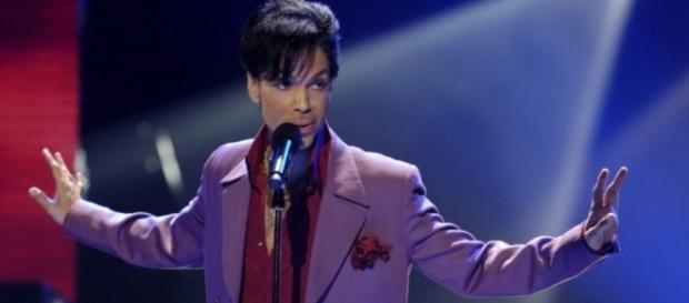 Prince é encontrado morto - Foto/Divulgação