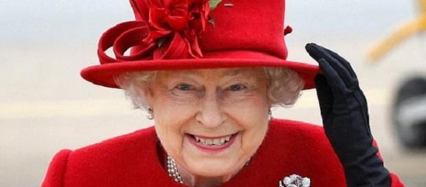 Rainha Elizabeth II (Foto:Jornal GGN)