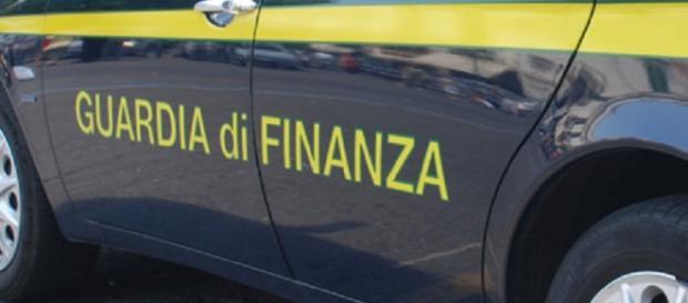 Scoppia lo scandalo agli ospedali Riuniti di Reggio Calabria