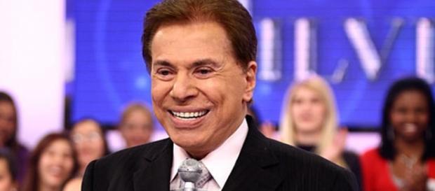 Silvio levou a melhor com a decisão de não mudar a programação