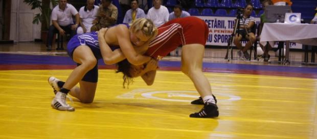 Sursă fotografie: www.sportrevolution.ro