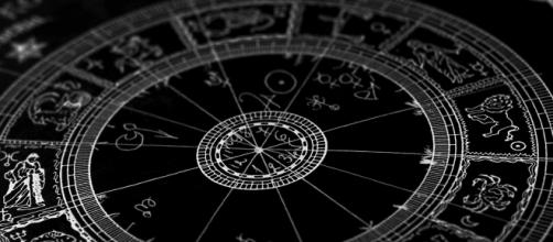 22 april 2016: your daily horoscope.