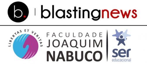 Alunos da Faculdade Joaquim Nabuco serão beneficiados com a plataforma de jornalismo colaborativo.