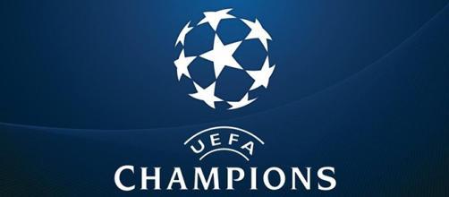 Champions League 26 e 27 aprile 2016