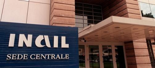 Concorsi INAIL 2016 per amministrativi e tecnici